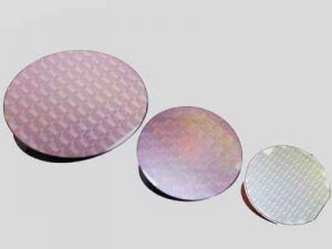 SOI Wafers