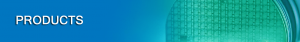 WafePro Product Banner
