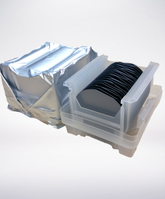 waferpro silicon wafer