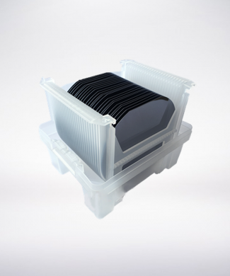 150mm silicon wafer
